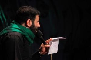 Mehdi-Mirdamad