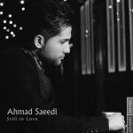 Ahmad Saeedi – Hanoozam Ashegham