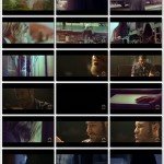 Armin 2afm – Nisti (Ft Fereydoun) 1080 Full HD.mp4