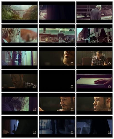 دانلود موزیک ویدیو جدید آرمین ۲AFM و فریدون آسرایی با نام نیستی