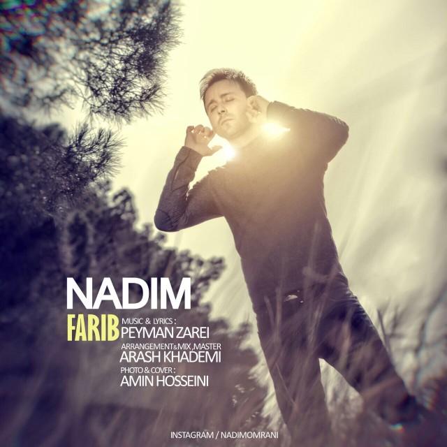 Nadim – Farib