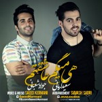 Saeed Kermani – Hey migam Asheghtam (Ft Javad Shabani)