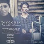 Amir Abbas Golab – Divooneh