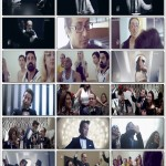 Saeed Shayesteh – Ah Az Bivafai (Full HD) .mp4