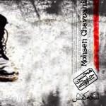 محسن چاوشی – لنگه کفش