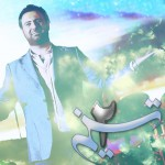 محمد علیزاده تصنیم ۲