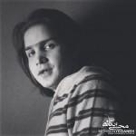 محسن یگانه میدونی