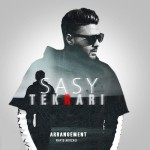 Sasy – Tekrari