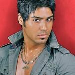 مسعود سعیدی هنوز عاشقتم