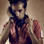 محمد بیباک و آرش نوایی Electro Love