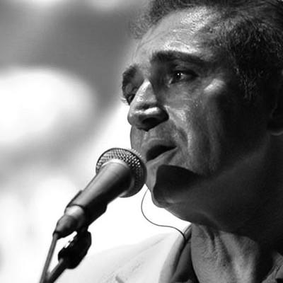 دانلود ورژن جدید آهنگ شهید آرامش از فریدون آسرایی