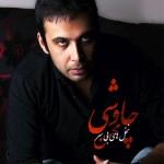 محسن چاوشی نخل های بی سر