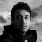 محسن چاوشی نگار