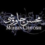 محسن چاوشی شعر سپید
