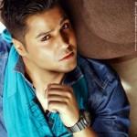 مسعود سعیدی بی تو تنهام