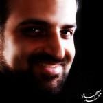 محمد اصفهانی خیال کن که غزالم
