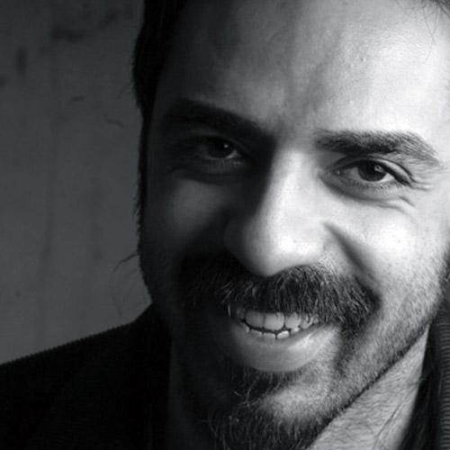 آیین احمدی فر