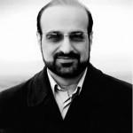 محمد اصفهانی وفا