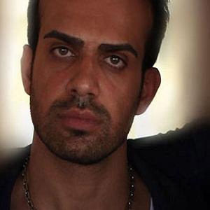 علی جوکار
