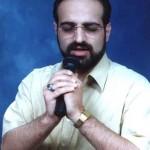 محمد اصفهانی خانه ی (جدید)