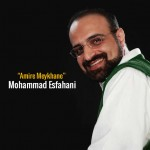 محمد اصفهانی امیر میخانه