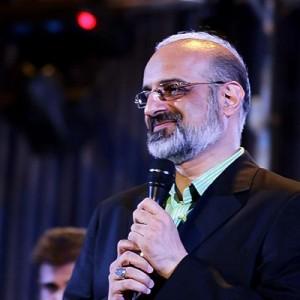 محمد اصفهانی ستاره ی سهیل