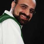 محمد اصفهانی تا ثریا
