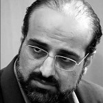 محمد اصفهانی سلامون الا سید مصطفی