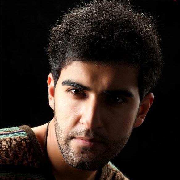 سامان هنرمند