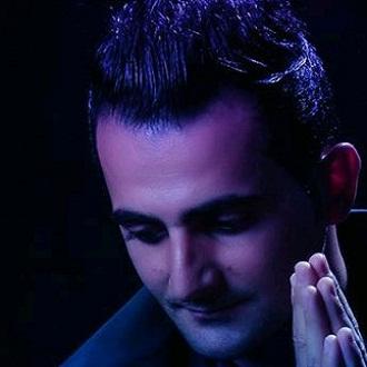 یوسل حسینی