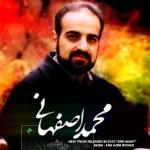 محمد اصفهانی زیر هشت