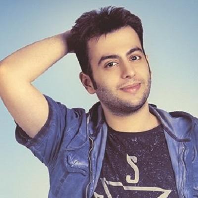 حسین قربانپور
