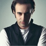 شهاب اکبری