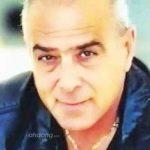 مسعود امینی ترانه سرا