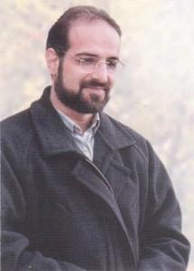 محمد اصفهانی معصومیت پایانی