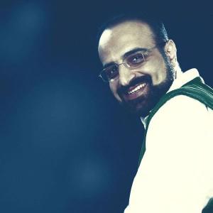 محمد اصفهانی آواز