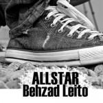 بهزاد لیتو Allstar