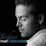 عماد طالب زاده تنهایی