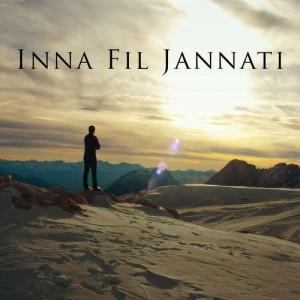 سامی یوسف Inna Fil Jannati