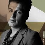 احمد سعیدی اثری بعد از تو
