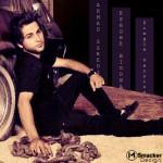 احمد سعیدی عشق بی گناه