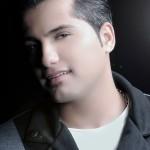 احمد سعیدی عاشق