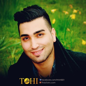 کانال+تلگرام+موزیک+حسین+تهی