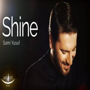 سامی یوسف درخشش