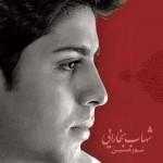 شهاب بخارایی نور حسین