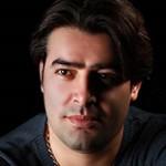 اسماعیل سرمدی