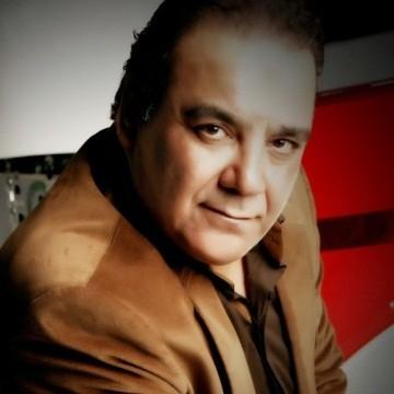 مجید رضا