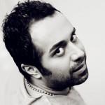 یاسر محمودی کی مثل من