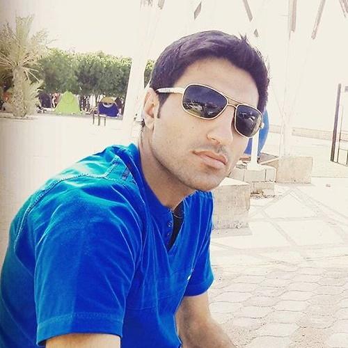 احمد نعیمی