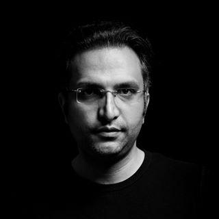 حسام ناصری